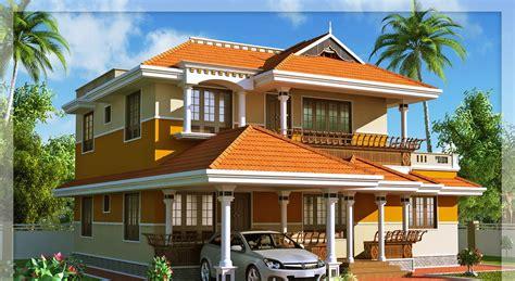 kerala home design 2011 kerala style duplex house 1900 sq ft kerala home