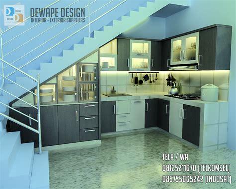 Kitchen Set Lemari Dapur Minimalis Vintage Kayu Solid Pinus Recycle 100 gambar design kitchen set minimalis custom modern