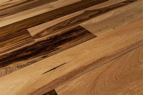 Pecan Wood Floor by Pecan Engineered Flooring Floor Matttroy