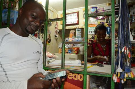 pago juicios a la ff aa 2016 kenia la cuna de los pagos a trav 233 s del smartphone