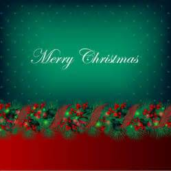 Flower vector 187 blog archive 187 christmas background vector graphic