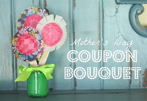 mother s day ideas unforgettable mother s day gift ideas