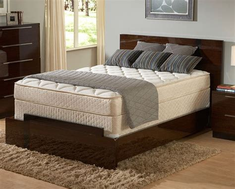 buying a new bed buying guide mattress reviews photos huffpost