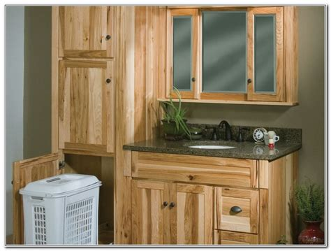 Menards Plantation Vanity Menards Bathroom Cabinets Magick Woods 49 Wellington