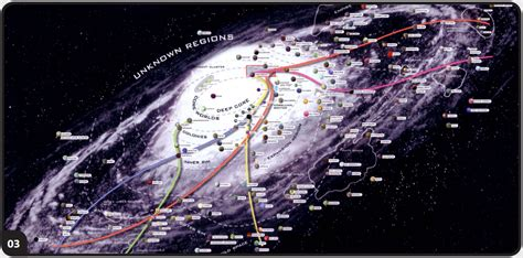 Wars Comics Framed Genuine Postcard Empire S End Luke Leia Han So wars maps charting the galaxy starwars