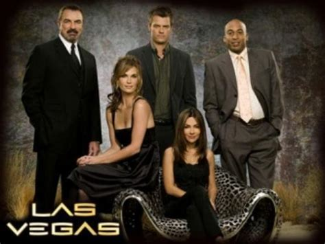 las vegas tv show most popular tv shows for viewing part 2