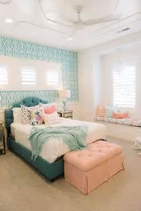 Decorating Ideas For Girls Bedrooms 40 beautiful teenage girls bedroom designs girl bedroom designs