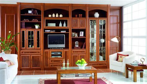 boisserie clasica lucena muebles diazmuebles diaz