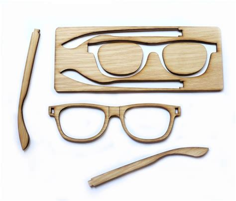 Laser Cutted Glasses Pesquisa Google Oculos Pinterest Glass Google And Laser Cutting Laser Cut Glasses Template