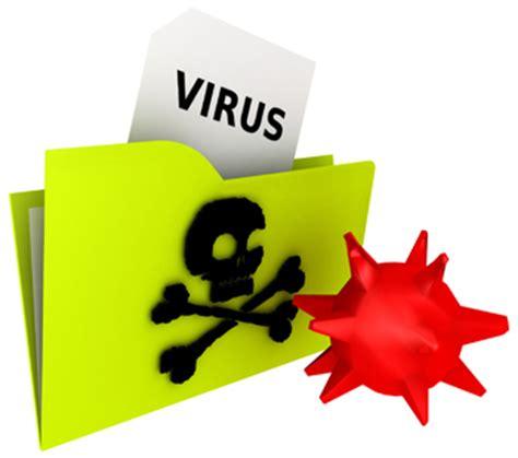 email yahoo virus remove how to avoid malware pcworld