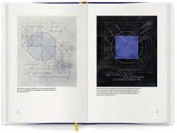 warehouse layout philosophies философия дизайна германа цапфа избранные статьи и лекции