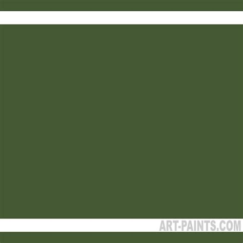 olive green model acrylic paints 4790 olive green paint olive green color testors model