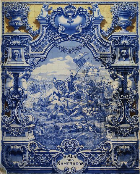 azulejo wikipedia  enciclopedia livre
