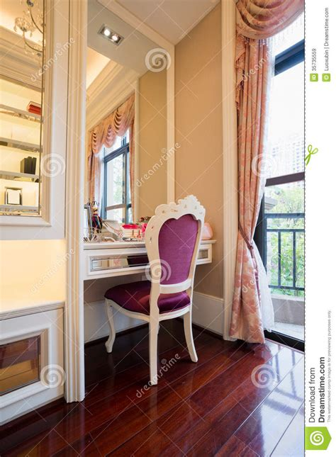 dressing room free dressing room royalty free stock images image 35735559