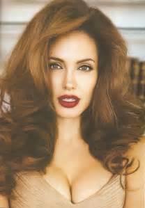 Vanity Fair Most Beautiful In The World Beautiful