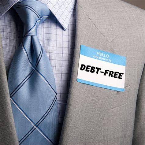 Free Pch Games Com - ever dream of being debt free pch blog