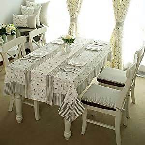 Kitchen Table Linens Qty 1 2 3 4 5 6 7