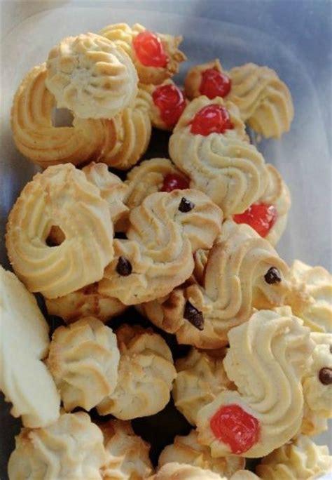 come fare la pasta frolla in casa come fare la pasta frolla montata per i biscotti