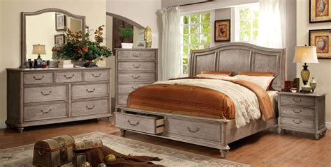 reclaimed bedroom furniture reclaimed wood bed barnwood with barn bedroom furniture and il soapp culture