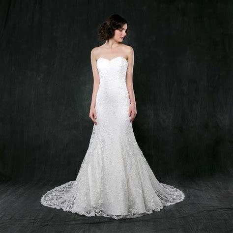 Wedding Atelier by Wedding Atelier