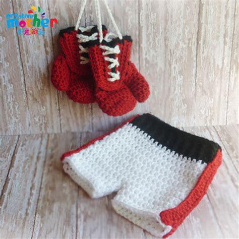 Handmade Props - crochet newborn photography props infant handmade