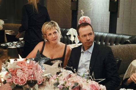 linda reagan hairstyle blue bloods pin by jennie clark on favourite tv shows pinterest