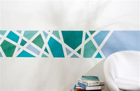 beste farbe zum der schlafzimmerwände zu malen sch 246 n k 252 che farben ideen w 228 nde zeitgen 246 ssisch k 252 chen