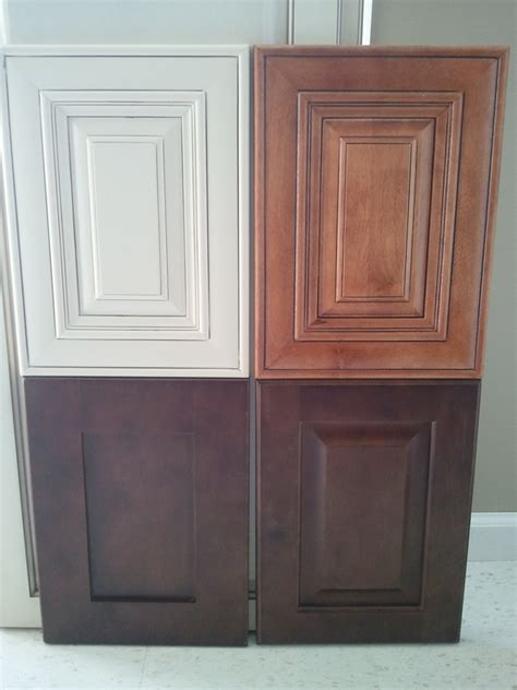 Kitchen Cabinet Doors Atlanta Kitchen Cabinet Doors Atlanta Atlanta Thermofoil Cabinet Doors Redroofinnmelvindale