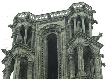 gothic architecture medieval architecture gothic architecture