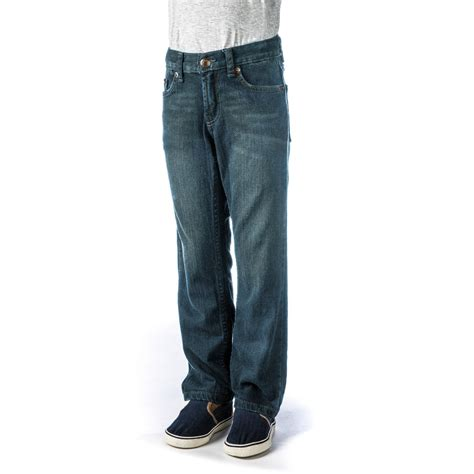 Boyset Levis levi s boy s slim fit 511 clothing boys clothing boys