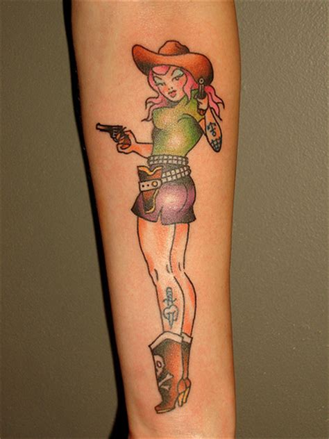 kl tattoo girl trend tattoos pin up girl tatoos designs collections