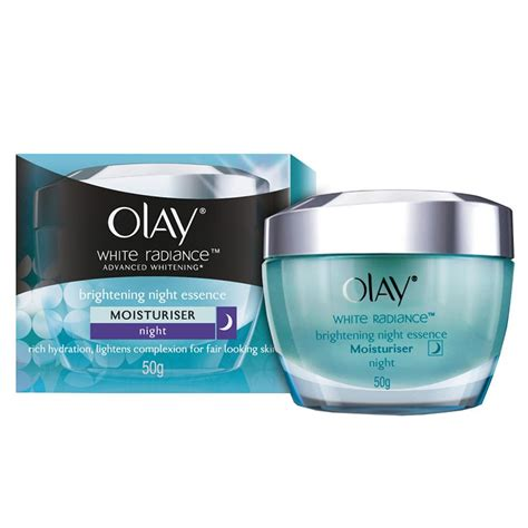 Olay White Review olay white radiance brightening 50gm