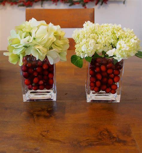easy table centerpieces to make centerpiece ideas diy tutorials