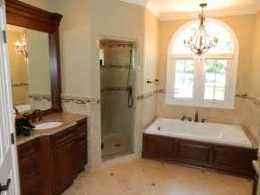 Custom Bathroom Lighting Bathroom Renovation Design Lake Norman Nc Carolinas Custom Kitchen Bath Center