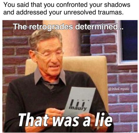 Spiritual Memes - 26 hilarious spiritual memes that are just way too true collective evolution