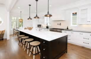 lighting fixtures love pendant yeaaa island the lights lees kitchen capital pendants home
