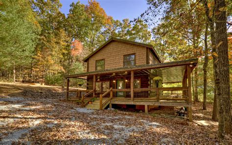 Blue Ridge Log Cabins For Sale by Blue Ridge Mountain Log Cabins Homes For Sale