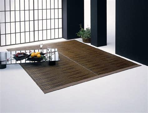 Japanese Floor by Japanese Floor Carpet Monn Weaving Quot Quot Agj