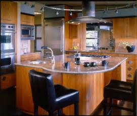 kitchen island cooktop kitchen island design ideas with seating smart tables