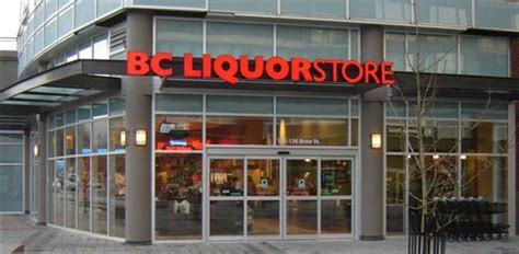bc liquor store hours government liquor stores ldb in columbia kris