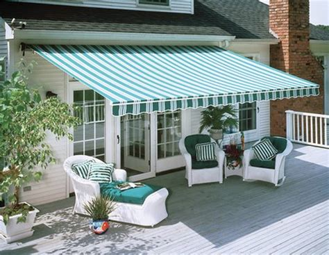 Types Of Awnings For Your Home by The Different Types Of Awning Covers Www Freshinterior Me