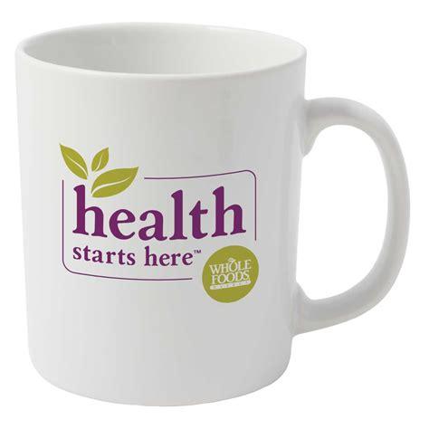 mug design company cambridge mug promotional personalised branded mugs