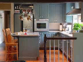 Kitchen Small Ideas by 50 Gorgeous Gray Kitchens That Usher In Trendy Refinement