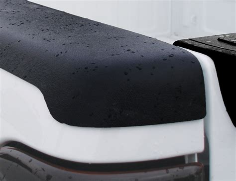 bed rail covers stede rail topz bedrail tailgate caps free shipping
