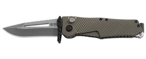 sog knife new 2016 sog specialty knives knife depot