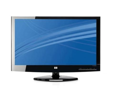 Monitor Led 20 Inch hp 20 inch widescreen led monitor x20led price in pakistan priceinpkr prices in