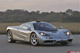 Vs Mclaren F1 A Tribute To The Outgoing Veyron The Drag Race Vs Mclaren