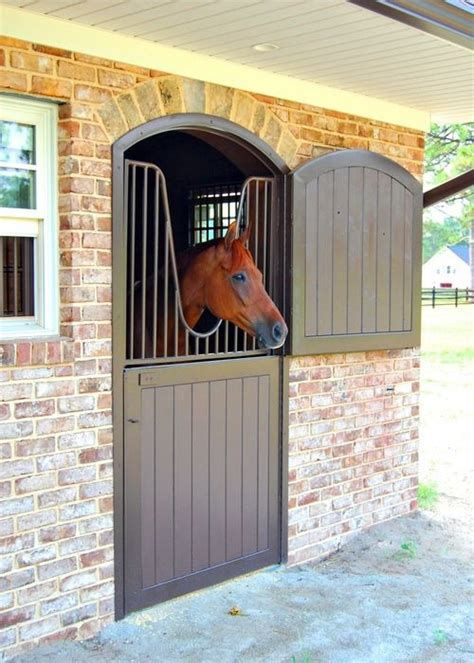 Exterior Stable Door Door Exterior Doors