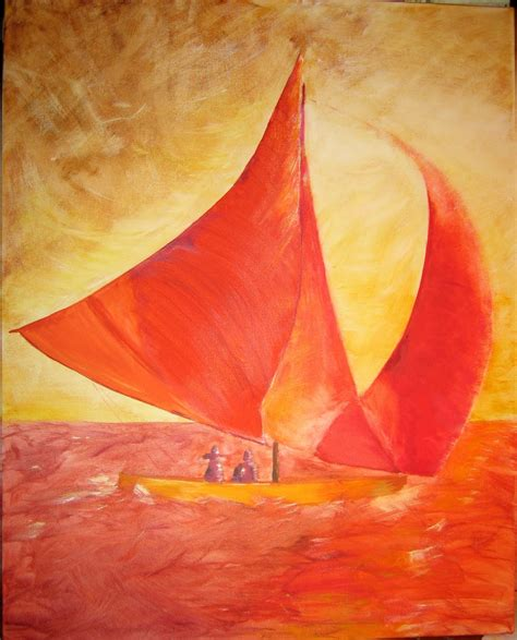 colors painting warm color paintings www pixshark com images galleries