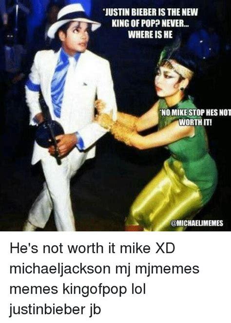 Memes De Michael Jackson - 146 best michael jackson s memes images on pinterest